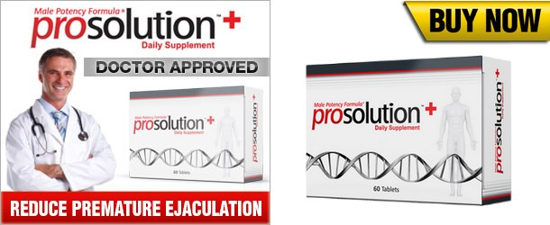ProSolution Plus benefits