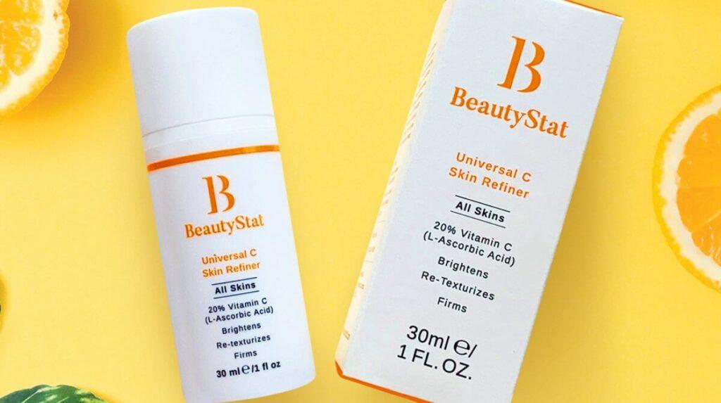 Beauty Stat cosmetics Reviews